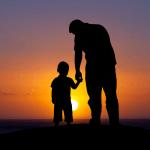Ayah yang Dirindukan