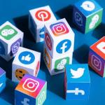 Untukmu, Agar Media Sosial Bernilai Pahala