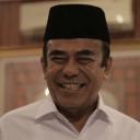 Menag: Indonesia Kehilangan Tokoh Pendidikan dan Pembina Umat
