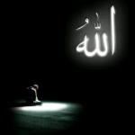 (Seri Tadabbur Qur'an) Mengundang Pertolongan Allah (Bag. 3)