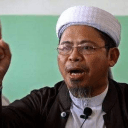 Telah Wafat Ustadz KH. Abu Muhammad Jibriel AR