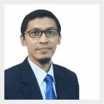 Wakaf, Trust dan Kebijakan Publik : Pelajaran Penting dari Singapura