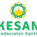 Aplikasi KESAN: Teman Ibadah Ramadan