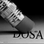 Puasa Ramadhan Menghapus Dosa