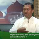 (Video) dr. Agus Rahmadi : Bagaimana Tahap Penanganan Hipertensi