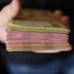 Kemenag Berharap Perbankan Syariah Hapus Ekonomi Rente