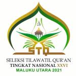 Nasional STQH Nasional XXVI Ditutup, DKI Jakarta Juara Umum
