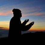 (Seri Tadabbur Qur'an) Penyebab Dosa dan Kelalaian  (Bag. 2)
