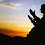(Seri Tadabbur Qur'an) Mengundang Pertolongan Allah (Bag. 1)