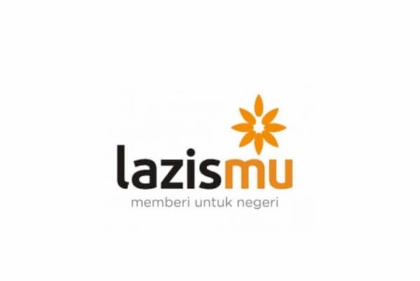 Lazismu-BPKH Memulai Program Bantuan 1000 Masjid