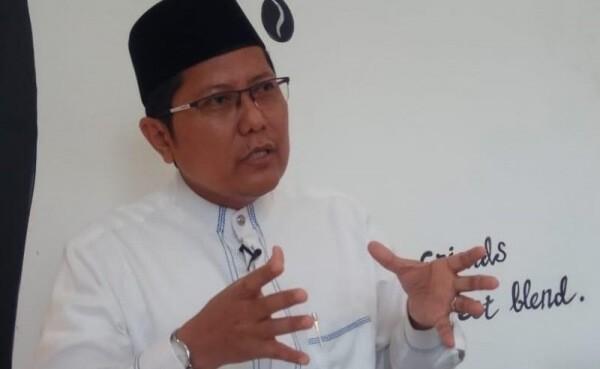 Respon Khutbah Kemenag, Ketua Komisi Dakwah: Kami Dukung Selama Tidak Diwajibkan