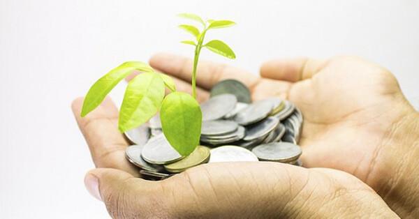Kemenag Pastikan Wakaf Uang Hanya Diinvestasikan untuk Produk Keuangan Syariah